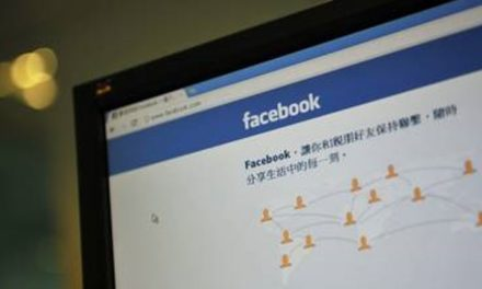 Facebook Marketplace in Hongkong gestartet
