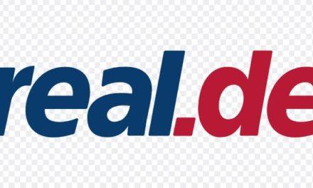 real.de fordert von Händlern eine Zusatzvereinbarung