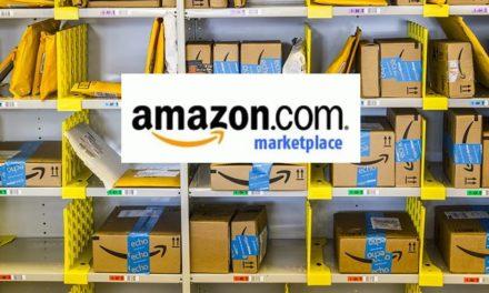 Amazon launcht Tool-Marktplatz App für Merchants [Beta]