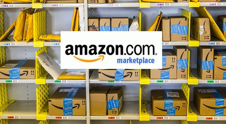 Amazon launcht Tool-Marktplatz App für Merchants [Beta]