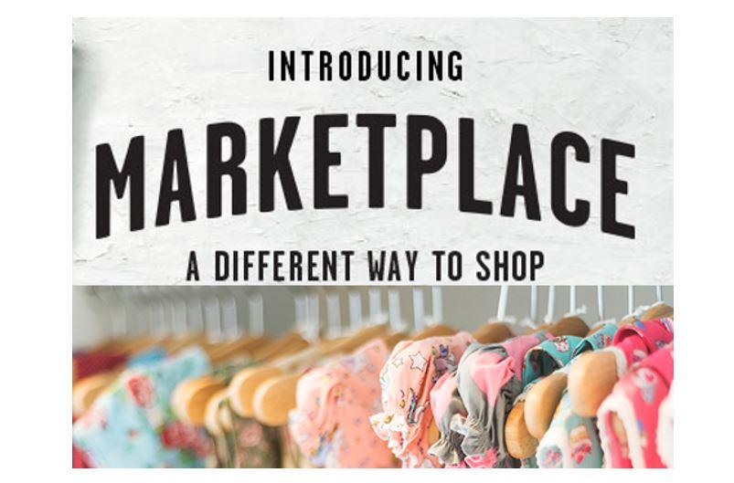 Arvato Marktplatzstudie 2018: Kein Verlust der Kunden an die Marktplätze