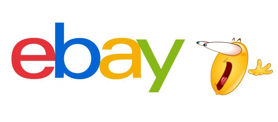 Welche Bedeutung hat eBay für die U.S. Wirtschaft?