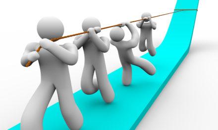 Experten-Webinar: So klappt die Zusammenarbeit mit der Shop-Agentur – 15 Minuten geballte Praxistipps vom Agenturchef