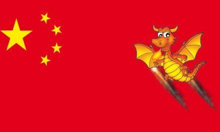 Cross Border E-Commerce in China: Daten, Zahlen, Fakten