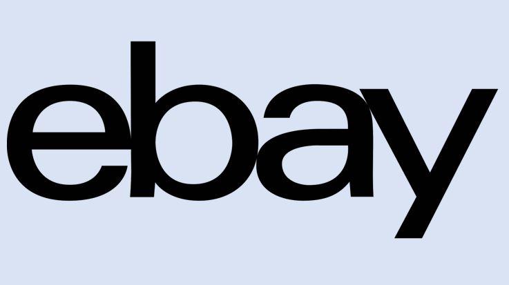 Gastartikel: Neue Artikeldarstellung auf eBay