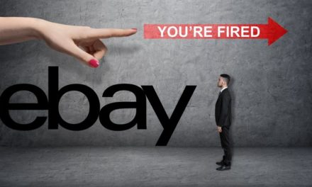 ?eBay feuert mehrere hundert Mitarbeiter?