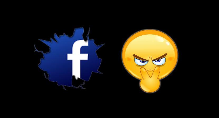 Facebook Urteil vor den EuGH – Überrascht euch das Urteil wirklich?