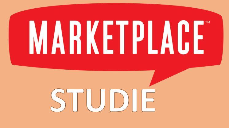 Marktplatz-Studie: Die Vielfalt der Online-Marktplätze und -Plattformen