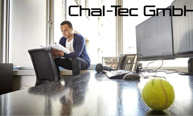 Chal-Tec sucht: Head of Marketplaces (m/w) in Berlin