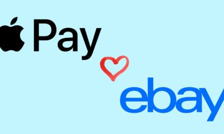 News: Apple Pay auf eBay ab Herbst 2018