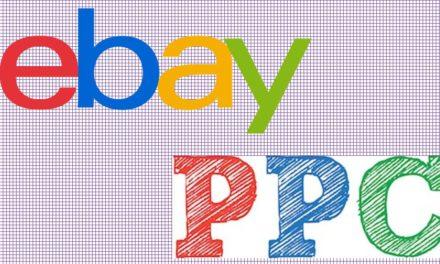 eBay führt neues Pay per Click (PPC) Feature in Deutschland und USA ein