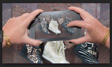eBays Bildersuche in UK gelauncht und bald auch in DE verfügbar!