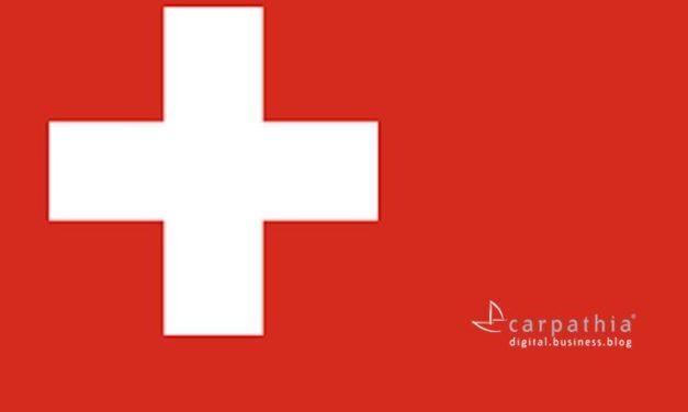 So klappt es auch mit den Schweizern, also im E-Commerce