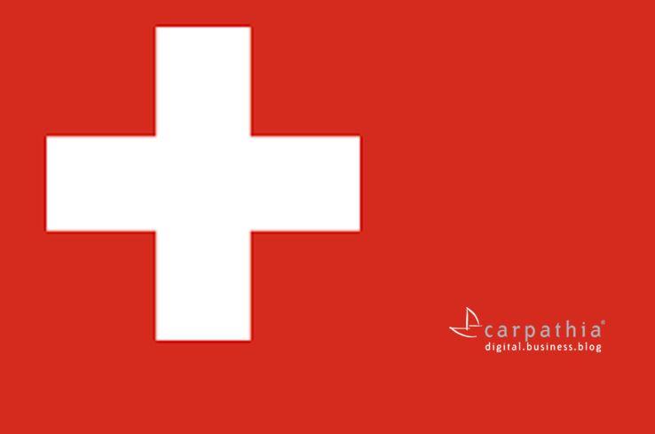 Versand & Retouren in der Schweiz. Was geht erfahrt ihr hier.