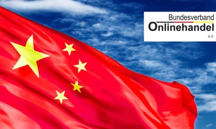 BVOH: Mehr Internetnutzer in China als in Europa