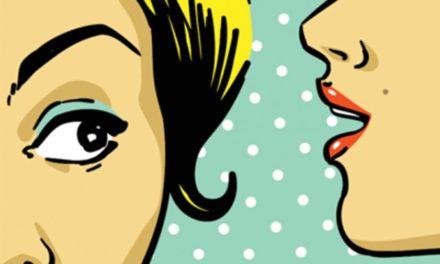 Die Rolle von Influencern im Netz. Was bringt Influencer Marketing?