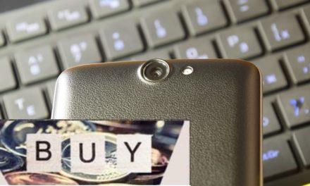 Amazon- und Ebayhandel mit überdurchschnittlicher Marge zu verkaufen