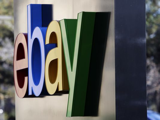eBays neues Managed Payment in den USA gestartet