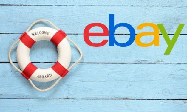 Lokal & digital: eBay-Initiative macht lokale Einzelhändler fit für Multichannel-Handel
