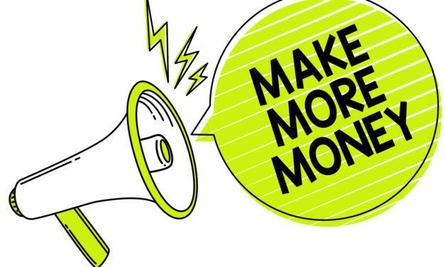 Hands-on Webinar: Mehr Liquidität, Ertrag und Umsatz in nur 60 Minuten