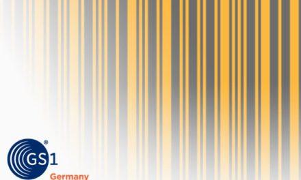 Endlich: GS1 Germany bietet GTIN Pakete ab 10 Stück an.