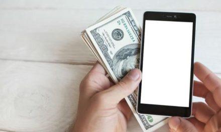eBay startet ein neues Programm: eBay Instant Selling