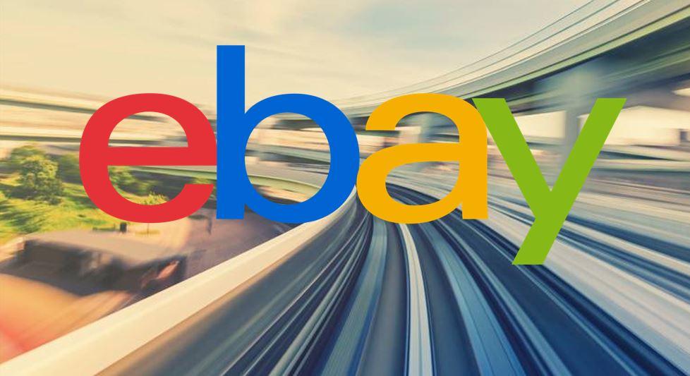 Wie könnt ihr die mobile Ladezeit eurer eBay-Angebote prüfen?