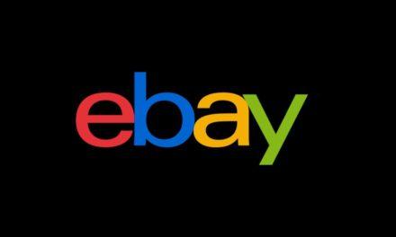 Das Aus für den eBay-Produktkatalog