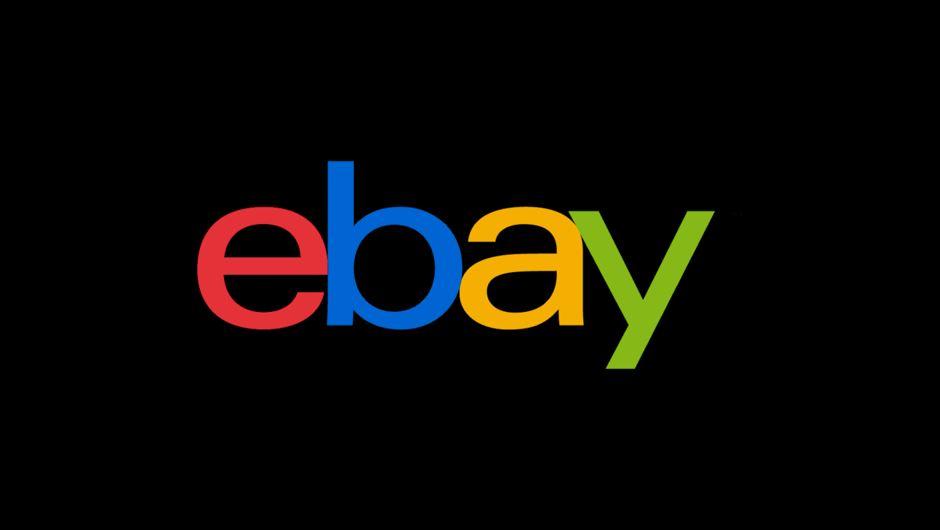 eBay veröffentlicht Zahlen zum Black Friday