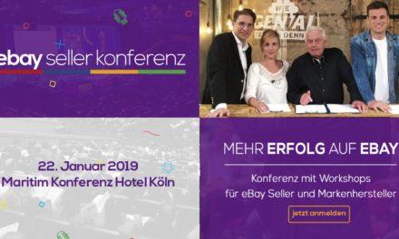 Mit Dr. Rolf Claessen: Neue Erfindershow auf Sat.1 ab 7. Januar 19:00 Uhr