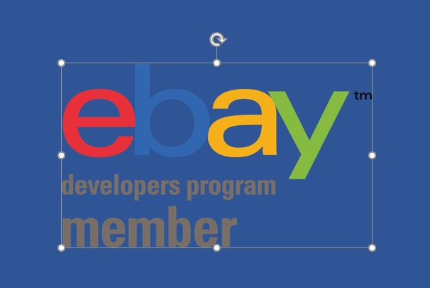 ebay API Entwickler: eBay dotiert Nova Star Award mit 10.000 US$