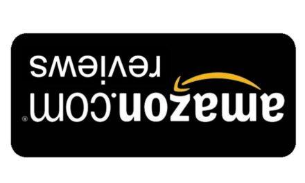 Amazon klagt gegen Fake Rezensionen & gewinnt