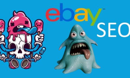 Warum eBay SEO-Workshops für keinen Sinn machen