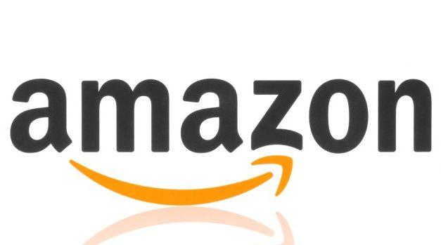 Boykottiert amazon.ae jüdische Produkte und Händler?