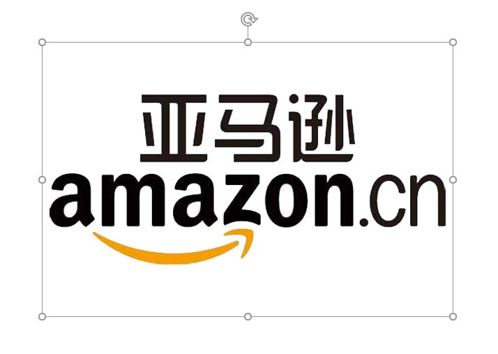 Amazon als vom Gesetzgeber auserwählter Souverän über die China-Händler