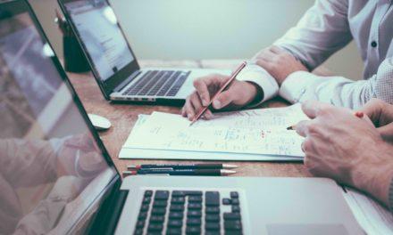 Aufzeichnung Webinar: Amazon Business und Umsatzsteuer vom 19.03.2019