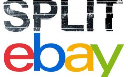 eBay bestätigt mögliche Aufspaltung?