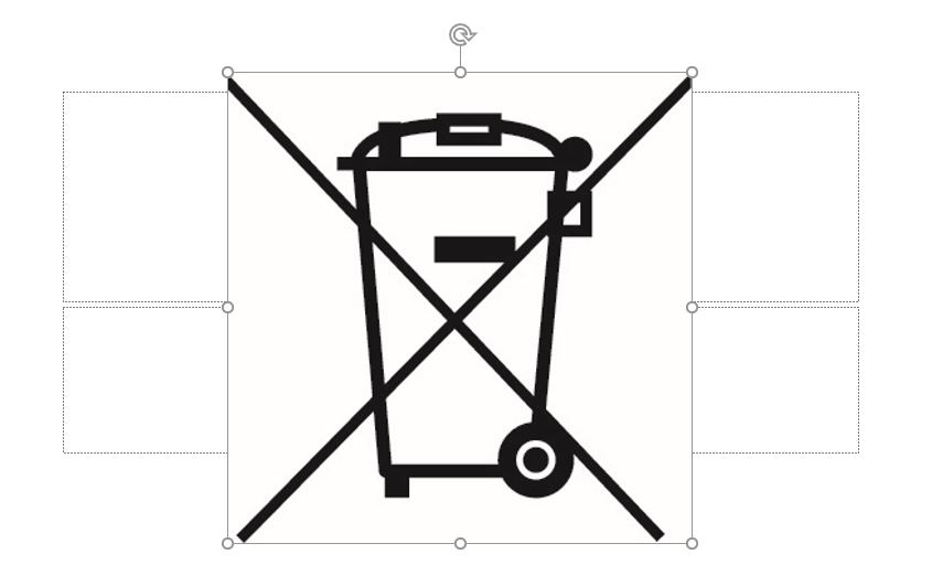 Änderung ElektroG: Passive Elektrogeräte ab dem 1. Mai 2019 erfasst