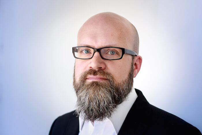 Personalie: Erik Meierhoff wechselt von idealo zu diconium