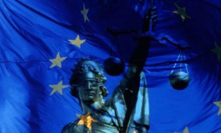 So so, neues Kaufrecht: Rat und Parlament einigen sich