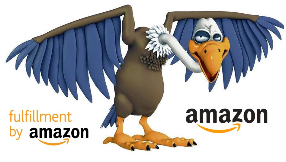 Amazon & Co.: So lügen sich Händler in die Tasche