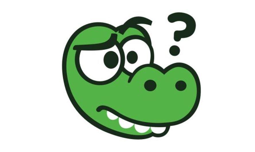 Mydealz: Was passiert, wenn ihr beim Schummeln erwischt werdet?