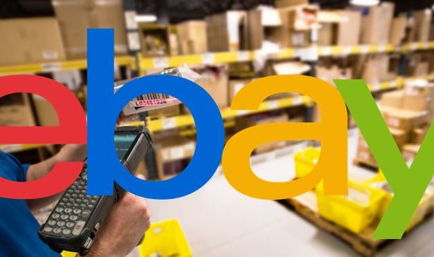 eBay Fulfillment rockt! Insights & News