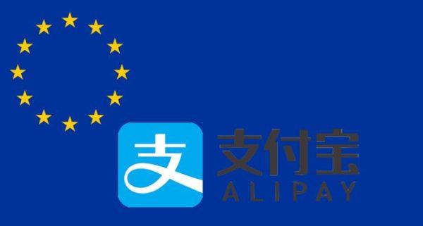 Wenn nicht die USA dann die EU – Chinesischer Pragmatismus