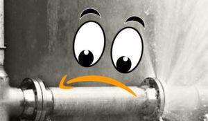 Amazon dementiert das Umsatz Zahlen Leak