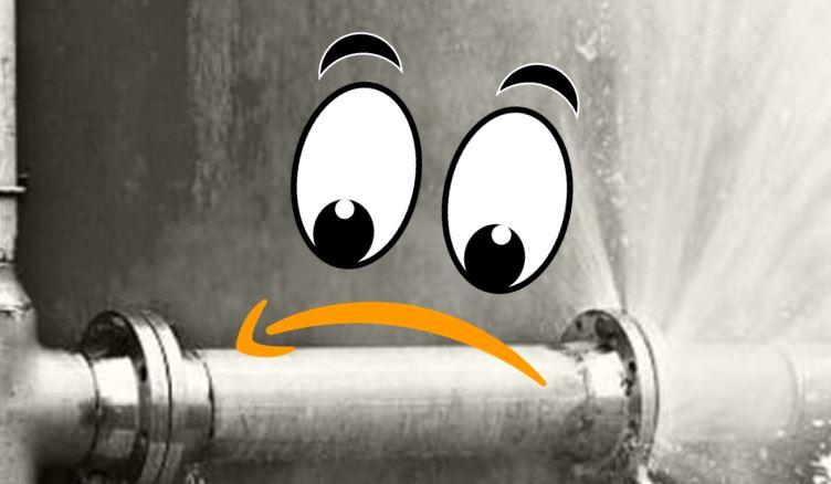 Amazon äußert sich zu dem Zahlenleak, aber…