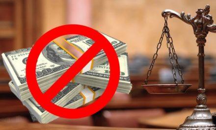 Anwaltliche Abmahnkosten eines Wettbewerbsverbands nicht erstattungsfähig