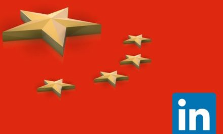 Linkedin gibt China App Chitu auf
