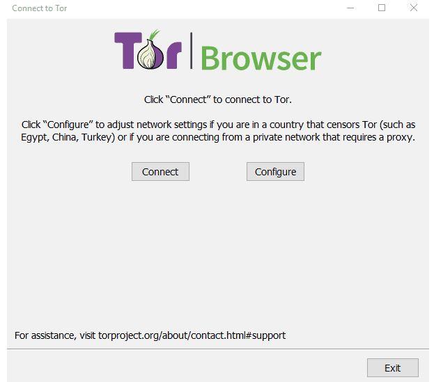 Тор браузер даркнет hydra2web tor browser открыть hudra