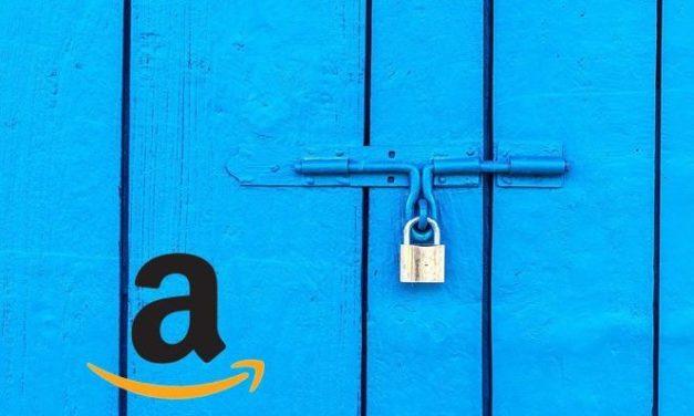 Beratungsklau im Onlinehandel & Amazon unterstützt das